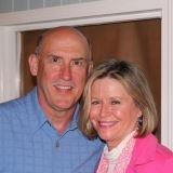 Mike & Darlene Anderson